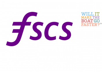 FSCS Case Study: 3 Steps to Keep People Connected to your Purpose